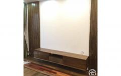 Kệ tivi gỗ đẹp, hiện đại, giá tốt