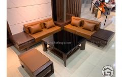 sofa cao cap sf19 1 240x152 - Sofa gỗ đẳng cấp SF19