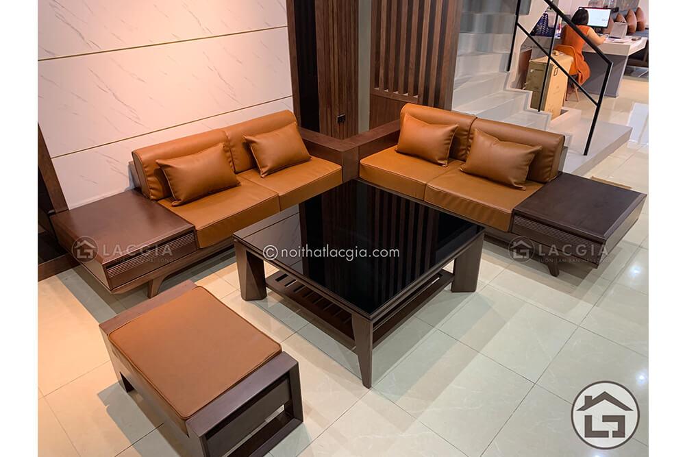 sofa-cao-cap-sf19-1.jpg