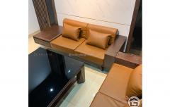 sofa cao cap sf19 2 240x152 - Sofa gỗ đẳng cấp SF19