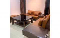 sofa cao cap sf19 4 240x152 - Sofa gỗ đẳng cấp SF19