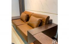 sofa cao cap sf19 5 240x152 - Sofa gỗ đẳng cấp SF19