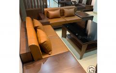 sofa cao cap sf19 6 240x152 - Sofa gỗ đẳng cấp SF19