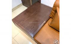 sofa cao cap sf19 7 240x152 - Sofa gỗ đẳng cấp SF19