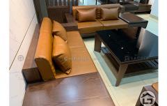 sofa cao cap sf19 8 240x152 - Sofa gỗ đẳng cấp SF19