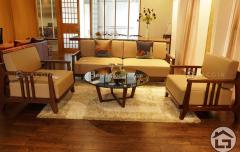 sofa go hien dai 1 240x152 - Sofa gỗ hiện đại SF13