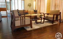 sofa go hien dai 3 240x152 - Sofa gỗ hiện đại SF13
