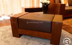 sofa go hien dai SF20 2 240x152 - Sofa gỗ chữ L SF20