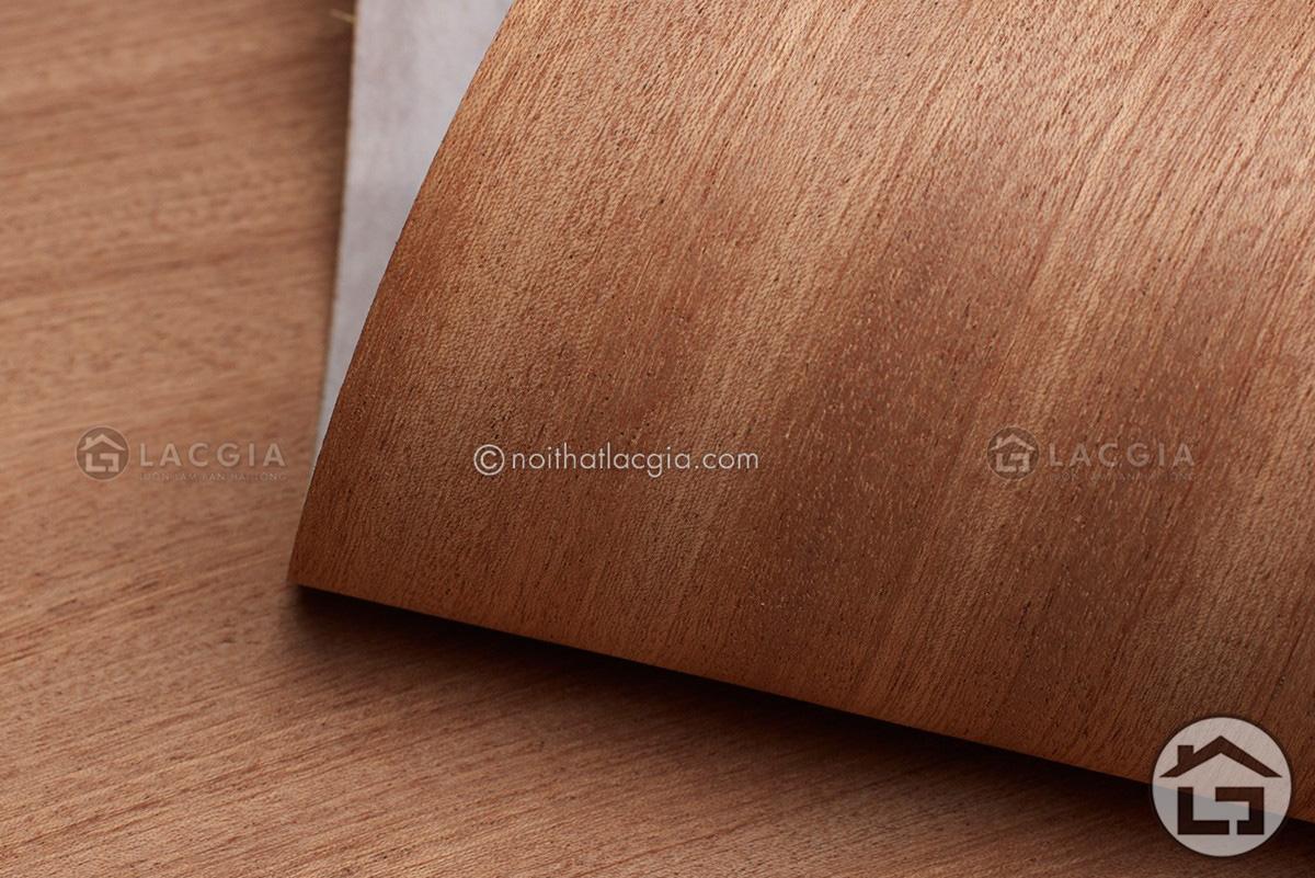 Gỗ công nghiệp là gì? gỗ conong nghiệp có tốt không?