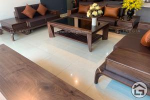 sofa go cao cap SF23 1 300x200 - Nơi mua sofa gỗ tốt nhất tại Hà Nội
