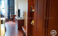 Thiết kế và thi công nội thất khách sạn Hoàng Nhâm - Ảnh 2