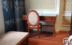 Thiết kế và thi công nội thất khách sạn Hoàng Nhâm - Ảnh 6