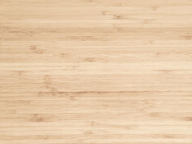 gỗ phong