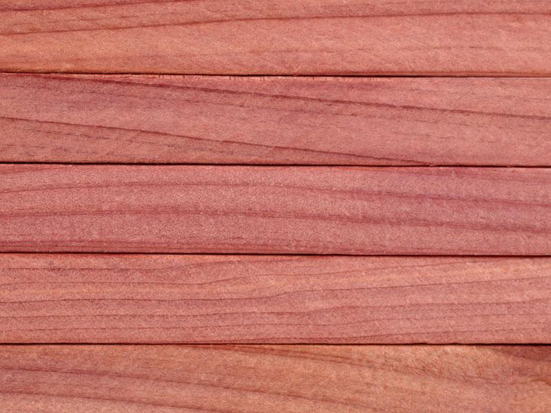 gỗ tuyết tùng