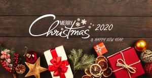 2020 banner 300x153 - Chương tình khuyến mại khủng đón mùa Noel 2019