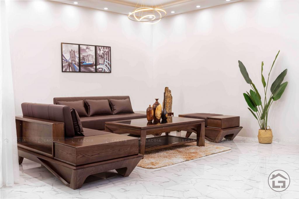 sofa go hien dai sf29 12 1024x683 - Sofa gỗ hiện đại SF29