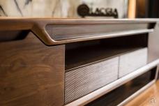 Kệ tivi gỗ hiện đại KTV31